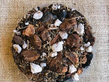 Selling: Peat Moss Aroid Mix 1 Gallon