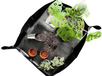 Selling: Plantheology's Value Potting Mat