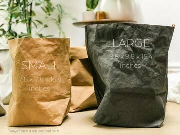 Selling: Pot Bag