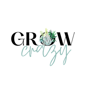 Grow Crazy
